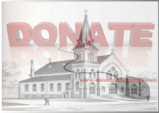 Church_Donate.jpg