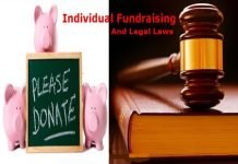 Individual_Fundraising_and_Legal_laws