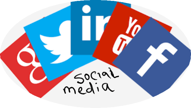 Importance of Social media connection to your charity Organization.