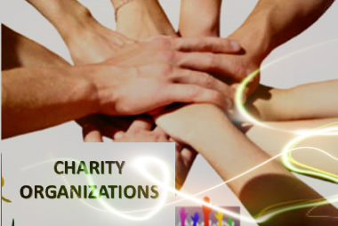 9 ways to keep your charity fundraising organization active and growing