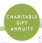 Everything You Need To Know About Charitable gift annuities (pros,cons,benefits,rates,gift,tax deduction,Contract and example)