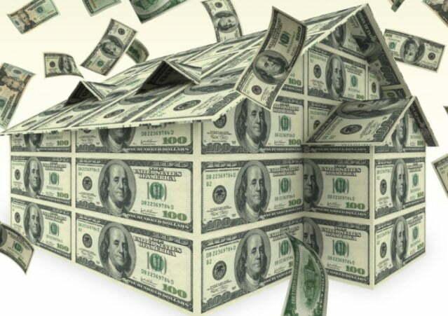Money_making_secrets.jpg