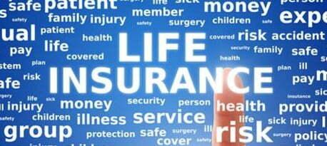 À propos des dons d'assurance-vie (avantages, inconvénients et termes expliqués)