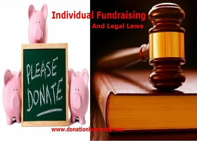 Individual_Fundraising_and_Legal_laws.jpg