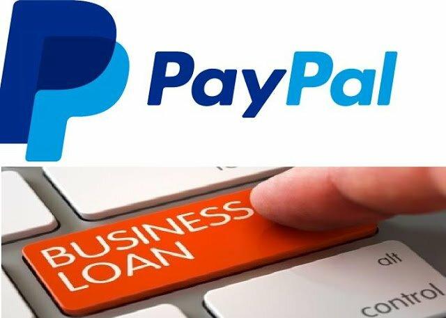 Capital-Paypal-loan.jpg