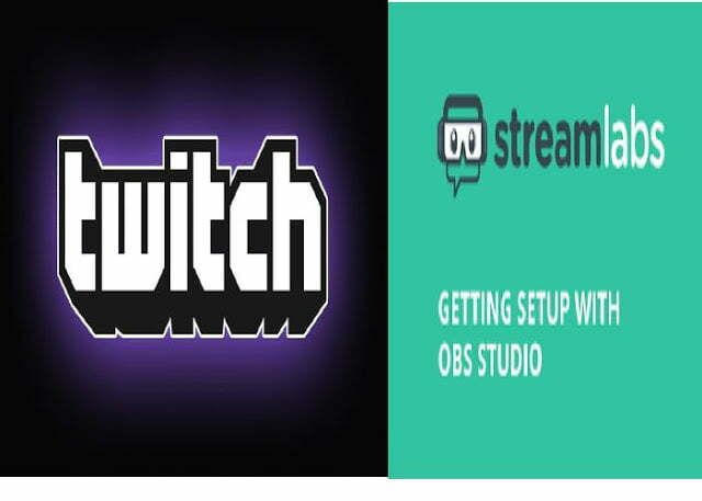 7 Easy Steps to Setup Twitch Donations with Streamlabs