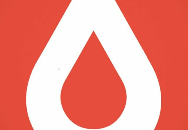 Amazing Facts, Myths and Quotes About Blood Donation