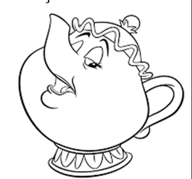 101 Free Printable and Coloring Pages Collections For kids