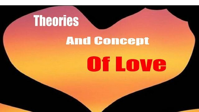 theories-of-love.jpg