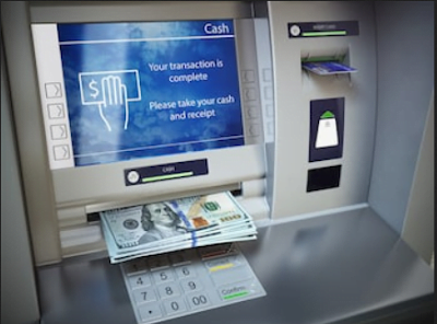 3 Quick Tips for Finding the best location for your ATM Business