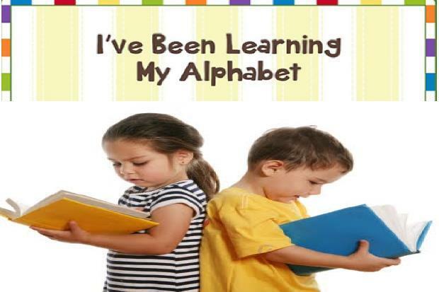 reading-activities-games-kids.jpg