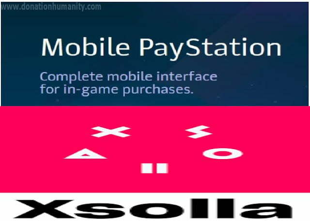 Xsolla Payment System Quick Overview