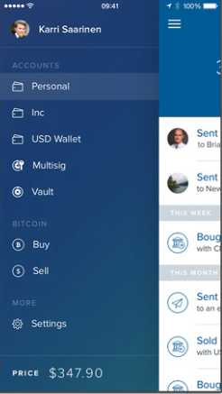 coinbase_mobile.png