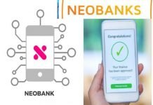about-neobanks