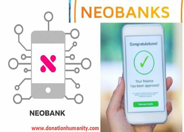 about-neobanks.jpg