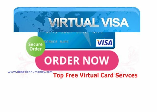 best_free_virtual_card_services.jpg