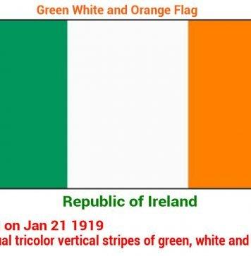 ireland-green-white-orange-flag