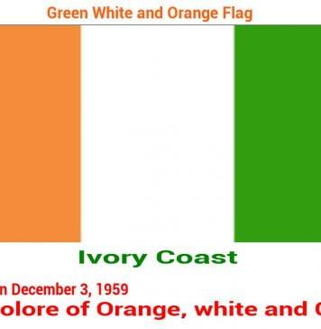 ivory-coast-green-white-orange-flag