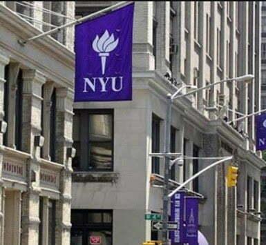 Lisa-Ellen-Goldberg-NYU-Wagner-scholership.jpg