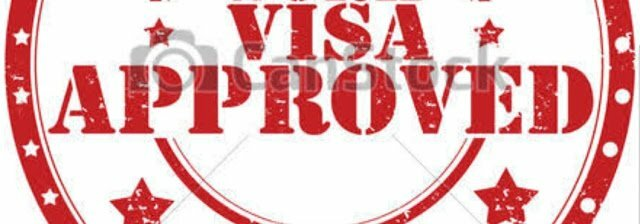 How much does a residence permit US visa cost?