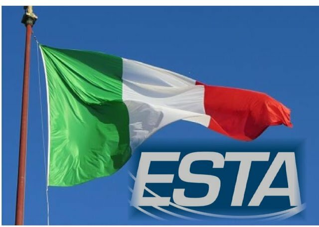 How to Apply for ESTA for Italian citizens and other things to know