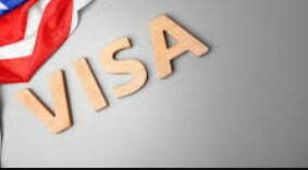 Types of USA visas according to non-work patterns and Validity Period