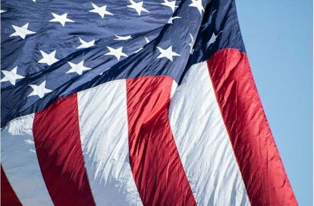 USA Visa Application: how to obtain, when needed, where to apply for, costs and duration
