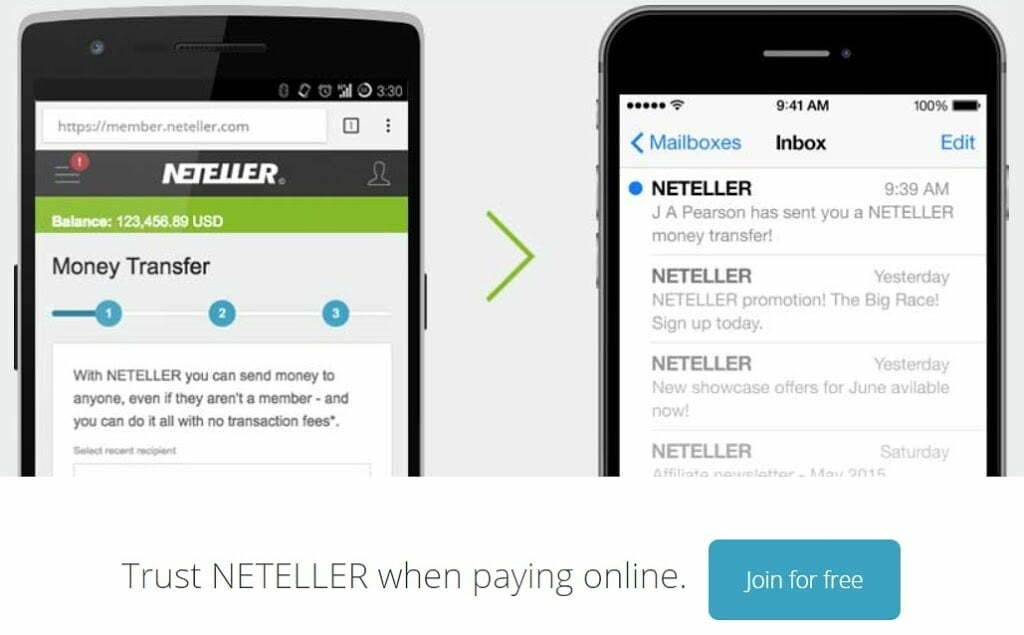 Neteller Credit Card review | Available in plastic or virtual (Rate, Cost, Usage Pros and Cons)