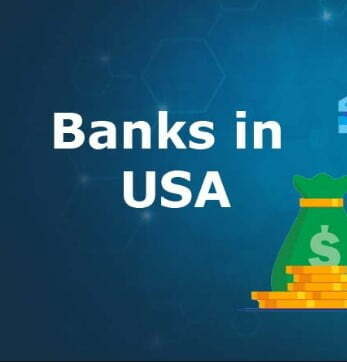 How can cryptocurrency become units of account