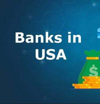 How To Open a U.S. Bank Account Overseas As a Non-U.S. Citizen