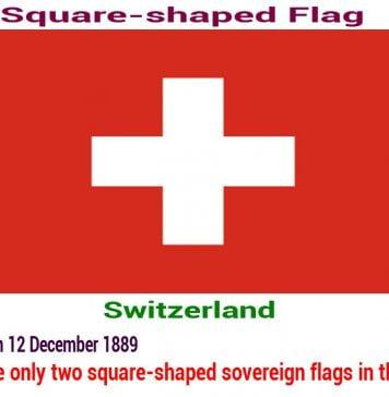 switzerland-square-shaped-flag