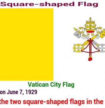 vatican-city-square-shaped-flag