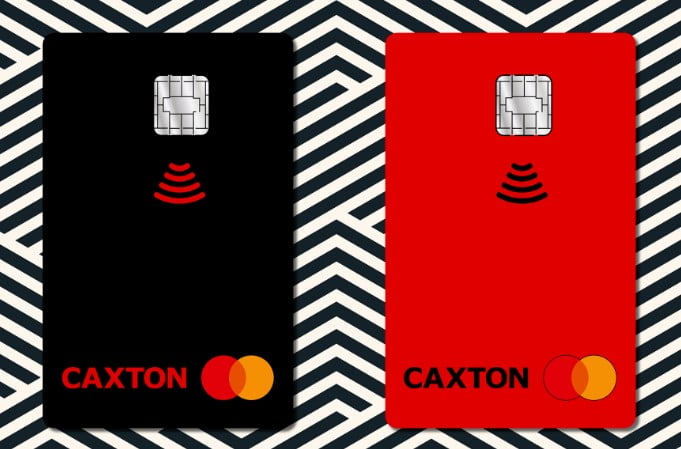 caxton-virtual-card