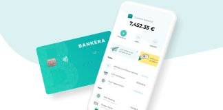bankera-review-alternative