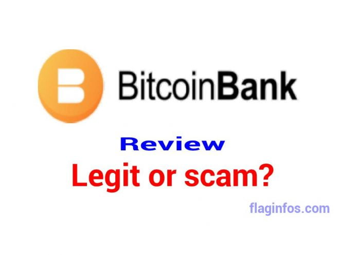 bitcoin-bank-review-legit-scam