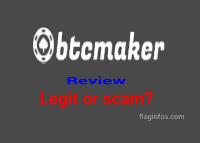 btcmaker-review-legit-or-scam