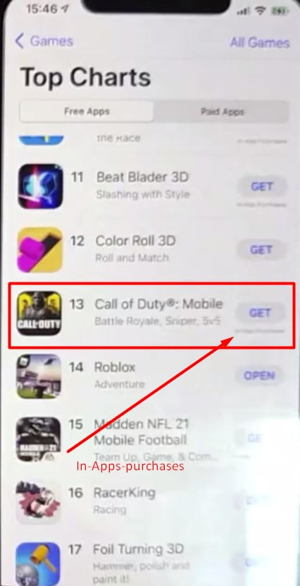 call-of-duty-mobile-in-app-purchase