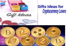 gifts-Ideas-for-cryptocurrency-lovers