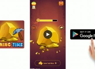 mining-time-app-review