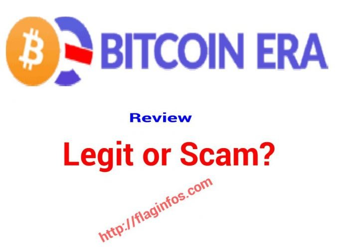 Bitcoin-Review-legit-or-scam