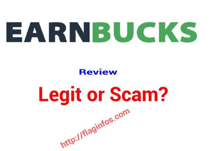 EarnBucks-review-legit-or-scam
