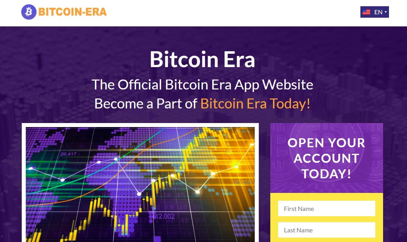 bitcoin-era-scam-or-legit