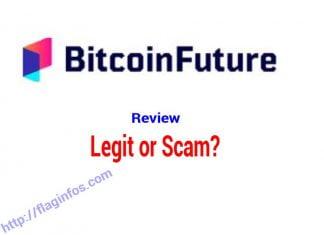 bitcoin-future-legit-or-scam