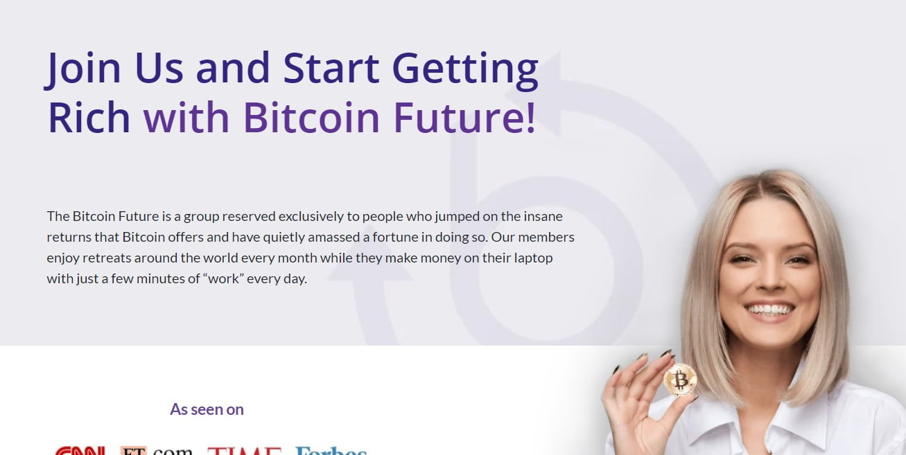 bitcoin-future-review