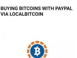 buy-bitcoin-with-paypal-localbitcoins