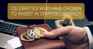 celebrities-who-have-invested-in-crypto