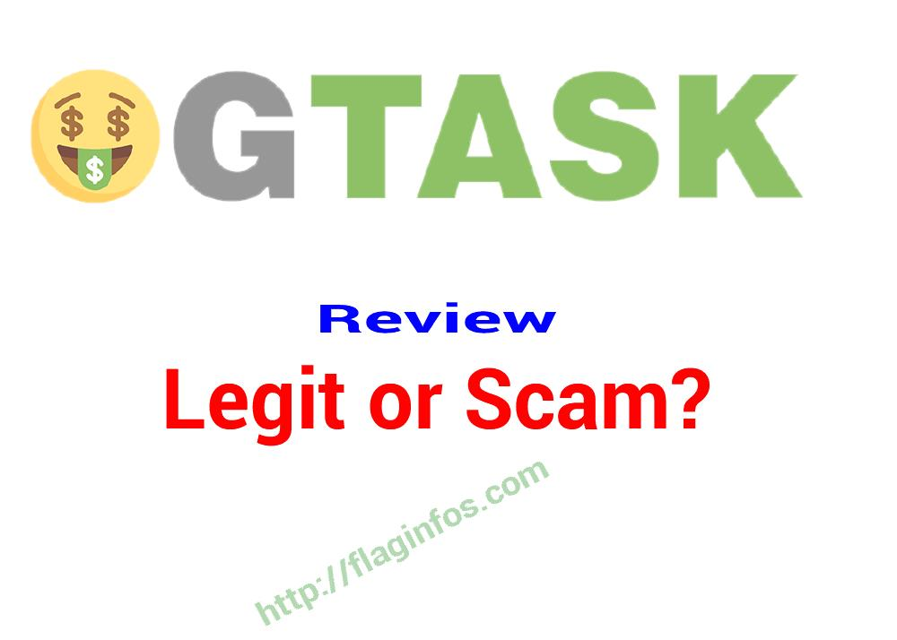 ogtask-review-legit-or-scam