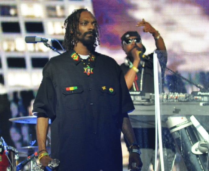 snoop-dogg-american-rapper-and-producer