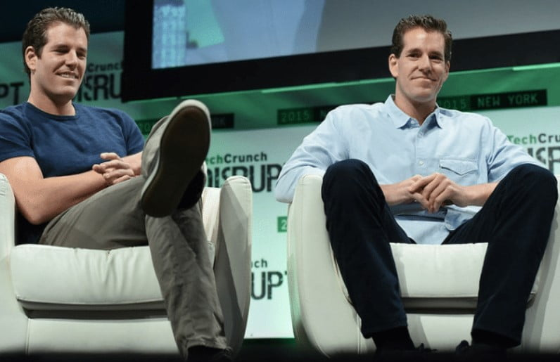 winklevoss-twin-brothers
