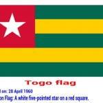 Togo-flag-star-symbol